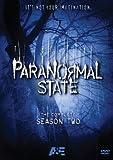 Paranormal State: Season 2