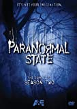 Paranormal State: Season 2 (DVD)