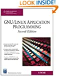GNU/Linux Application Programming