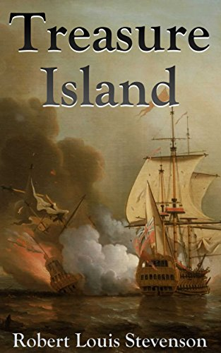 treasure-island-audiobook-with-a-recommended-collection-english-edition
