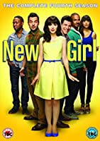 New Girl - Season 4