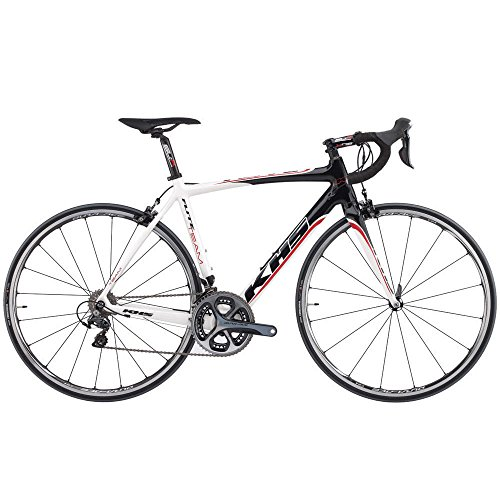 KHS 2015 Flite Team Road Bike Medium