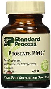 Prostate PMG 90 Tabs
