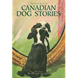 Exile Book Of Canadian Dog Storiesby Richard Teleky