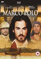 Marco Polo [Import anglais]