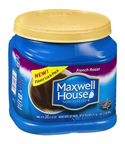 maxwell-house-french-roast-ground-coffee-293-ounce-6-per-case-by-maxwell-house