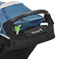 Baby Jogger Parent Console - Universal from Baby Jogger