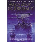 The Red Wolf Conspiracy: The Chathrand Voyage, Book Oneby Robert V.S. Redick
