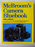 McBroom's Camera Bluebook