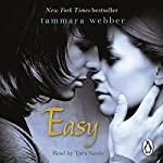 Easy | Tammara Webber