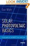 Solar Photovoltaic Basics: A Study Gu...