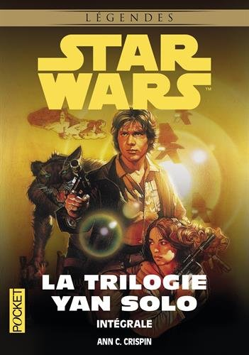 la-trilogie-yan-solo-integrale