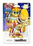 amiibo Kirby König Dedede