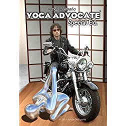 Yoga Advocate Special Edition