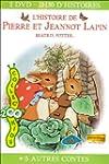 Beatrix Potter - L'histoire de Pierre...