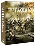 echange, troc The Pacific - Saison 1 - Coffret 6 DVD