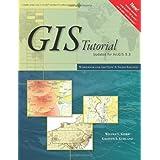 GIS Tutorial: Workbook for ArcView 9 ~ Wilpen L. Gorr