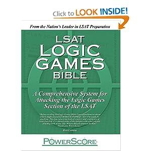 lsat logic games cheat sheet pdf