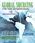 Global Sourcing in the Textile and Ap...