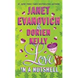 Love in a Nutshell (Culhane Family Book 1) ~ Janet Evanovich