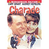 Charade [Import]by Cary Grant