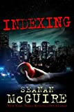 Indexing (Indexing Series)