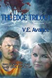 The Edge Trilogy (English Edition)