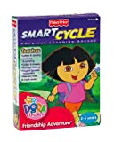 Smart Cycle? Dora Software