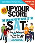 Up Your Score, 2013-2014 edition: The...