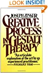 Creative Process in Gestalt Therapy (...