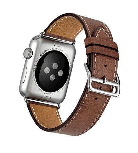 cinturino-apple-watch-sundareer38mm-vera-pelle-strap-wrist-band-orologio-sostituzione-cinghia-di-pol