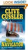 The Navigator (NUMA Files series Book 7)