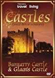 Castles Of Great Britain & Ireland: Bunratty & Glamis [DVD]
