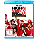 "High School Musical 3: Senior Year (Extended Edition)von ""Zac Efron"""