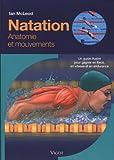 Natation : Un guide