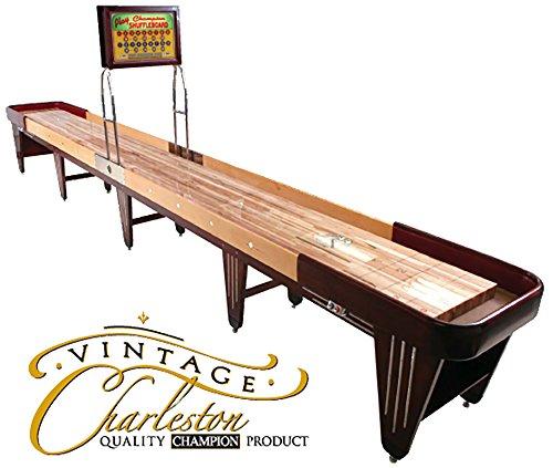 Champion-Charleston-Shuffleboard-Table-22-ft