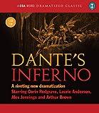 Dante Alighieri Dante's Inferno