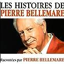 Les histoires de Pierre Bellemare 9 | Livre audio Auteur(s) : Pierre Bellemare Narrateur(s) : Pierre Bellemare