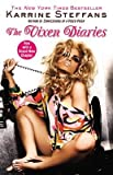 img - for The Vixen Diaries   [VIXEN DIARIES] [Paperback] book / textbook / text book