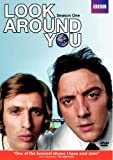 Image of Look Around You: Season One