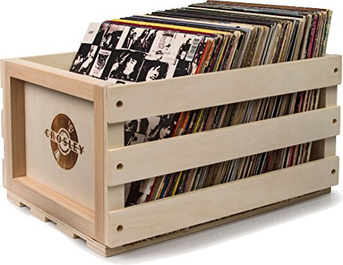 Records Storage