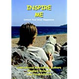 Inspire Me: Unlock Your Inner Happinessby Lisa Tenzin-Dolma