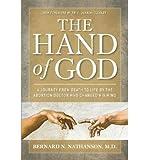 img - for [(Hand of God )] [Author: Bernard Nathanson] [Mar-2013] book / textbook / text book