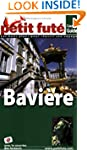 BAVIRE 2006