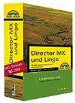 Director MX und Lingo: Mit allen Funk...