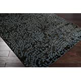 Shibui SH-7413 9'x13' Rug