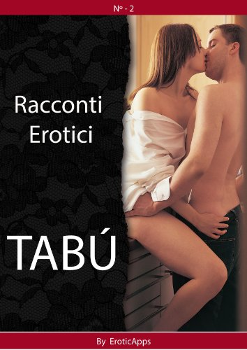 giochi erotici app massaggio romantico video