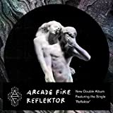 ~ Arcade Fire (186) Release Date: October 29, 2013   Buy new: $11.77 41 used & newfrom$7.97