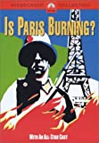 echange, troc Is Paris Burning ? (Paris brûle-t-il ?) [Import USA Zone 1]