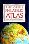 Orbis Philatelic Atlas